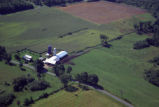 William Dubois Farm