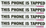 Crimethinc -- This Phone Is Tapped - (a)