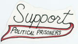 Support Political Prisoners