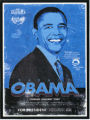 Barack Obama -- 2008 Presidential Election Campaign -- Barack Obama For President -- The People's Choice