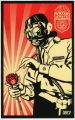 Obey Giant -- Toxic Dept. Inspections