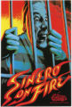 Sinero -- Sinero On Fire -- A Sinero Production