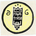 Royal Trash