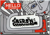 Sheron -- Hello My Name Is Sheron