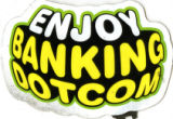 EnjoyBanking -- Enjoy BankingDotCom