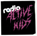 Active Kids Radio