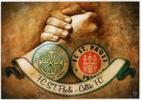 FC St. Pauli -- The Celtic Football Club -- Celtic FC