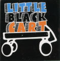 Little Black Cart