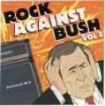 Bush -- Rock Against Bush Vol.2