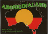 Australians for Native Title & Reconciliation (ANTaR) -- Aboriginaland