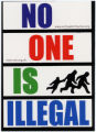 No One Is Illegal Network UK