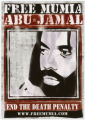 Disorder (Berlin) -- Abu Jamal -- Free Mumia Abu Jamal -- End The Death Penalty