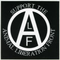 Animal Liberation Front (ALF) -- Support the ALF