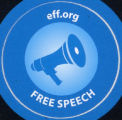 Electronic Frontier Foundation -- Free Speech