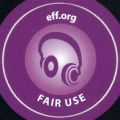 Electronic Frontier Foundation -- Fair Use