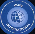 Electronic Frontier Foundation -- International