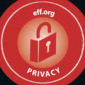 Electronic Frontier Foundation -- Privacy