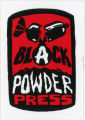 Black Powder Press