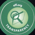 Electronic Frontier Foundation -- Transparency