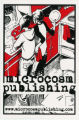 Microcosm Publishing -- Washing Dishes