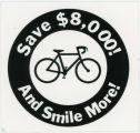 Microcosm Publishing -- Joe Biel -- Save $8,000! And Smile More!