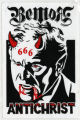 George W. Bush -- Antichrist