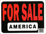 For Sale America