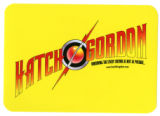 Hatch Kingdom --Hatch Gordon -- Conserving The Sticky Culture As Best As Possible